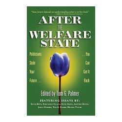 after_welfare