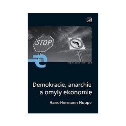 demokracie_anarchie