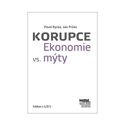 korupce_ekonomie_myty