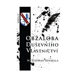 obzaloba_dusevniho