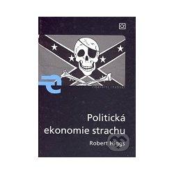 politicka_eko_strachu
