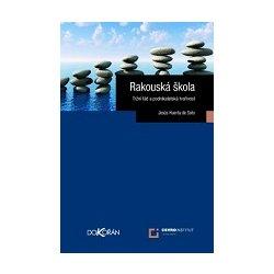 rakouska_skola
