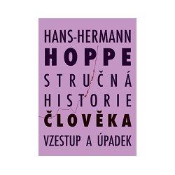 strucna_historie