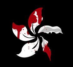 Pro dobro svobody, hodnoťte Hongkong!